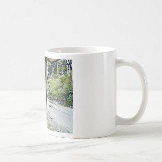 Mug L'OM Namah Shivay
