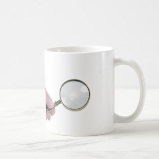 Mug LookingGreenItems112109
