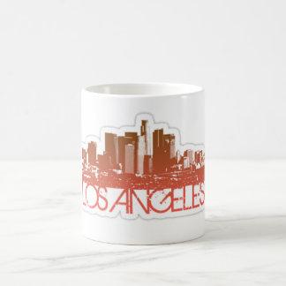 Mug Los Angeles