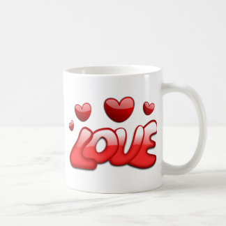 Mug love-150277.png