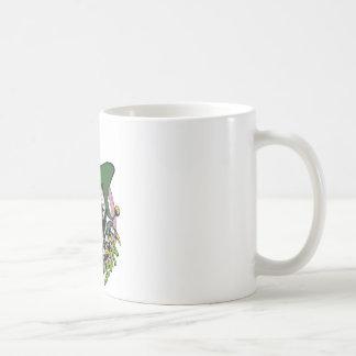 Mug LuckyClown coloré