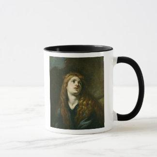 Mug Magdalene contrite