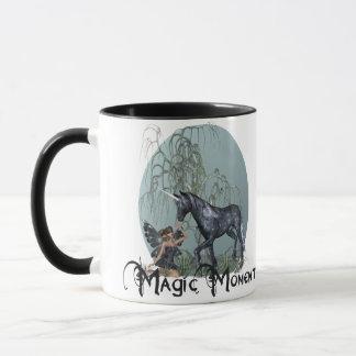 Mug Magic moment