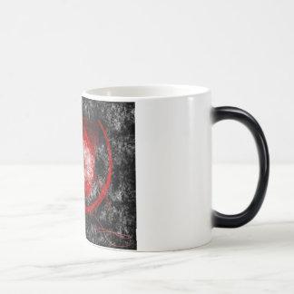 Mug Magique bataille