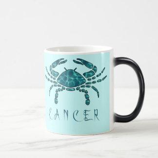 Mug Magique Cancer
