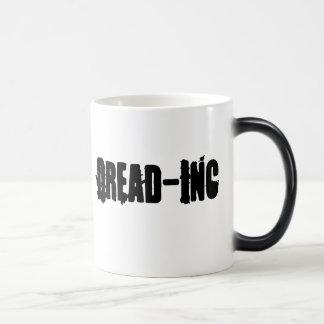 Mug Magique Crainte-Inc.