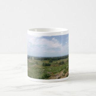 Mug Magique Gettysburg