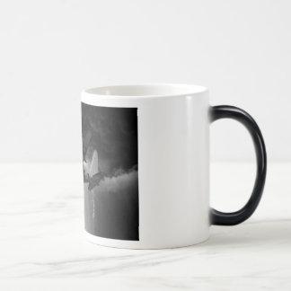 Mug Magique Hercule C-130