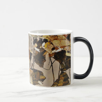 Mug Magique Mirage antique