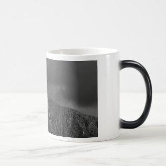 Mug Magique Mt. SI