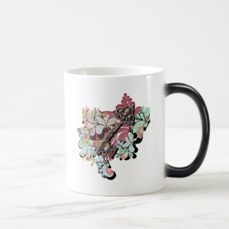 Mug Magique Zaphyro Edition