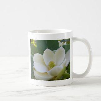 Mug Magnolias du sud de CricketDiane