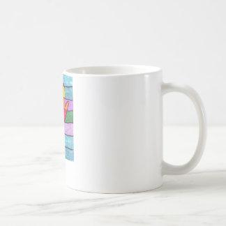 Mug main 3D