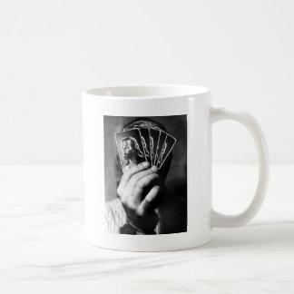 Mug Main de Dieu