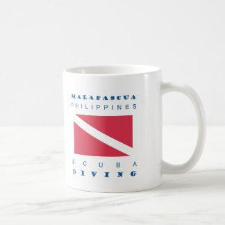 Mug Malapascua Philippines