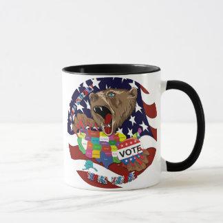 Mug Mama-Grizzly-Mug-2