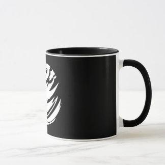 Mug Marbre