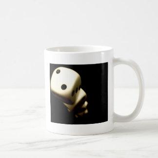 Mug Marchandises de matrices