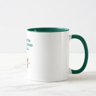 Mug MARCUS : La récompense pour le meilleur producteur
