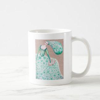 Mug Marie
