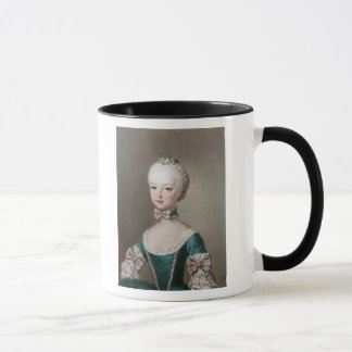 Mug Marie Antoinette