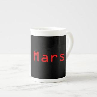 Mug Mars