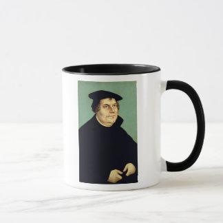 Mug Martin Luther