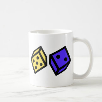 Mug Matrices