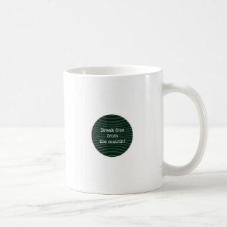 Mug Matrix
