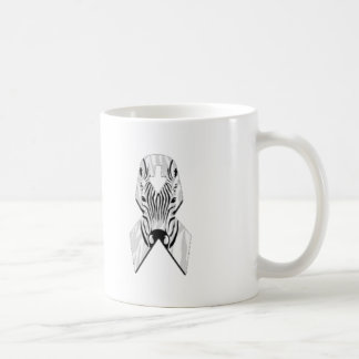 Mug Me>Cancer
