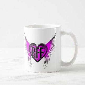 Mug Meilleurs amis de BFF pour toujours