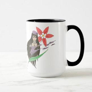 Mug MelAncolie