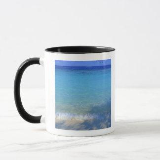 Mug Mer 3