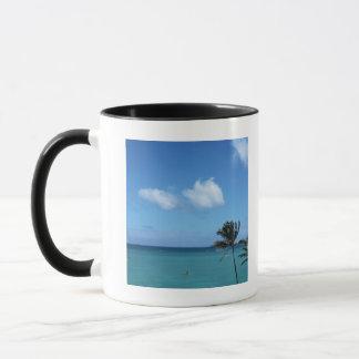 Mug Mer 5