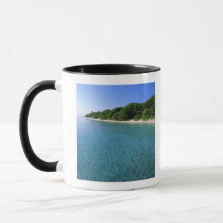 Mug Mer 6