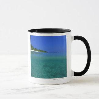 Mug Mer 7