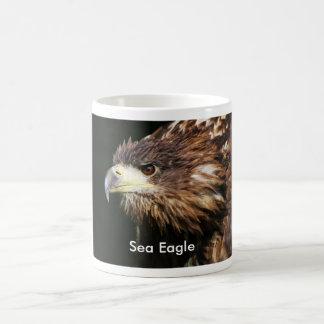 Mug Mer Eagle