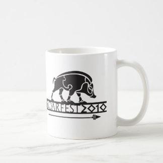 Mug merch