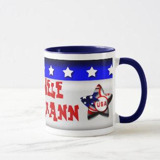 Mug Michele Bachmann