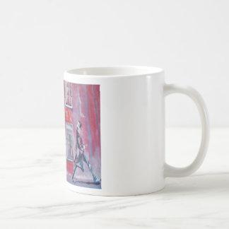 """Mug """"Mille royal ''"""