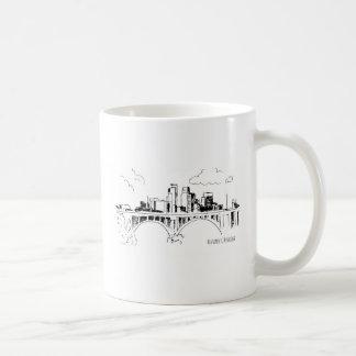 Mug Minneapolis