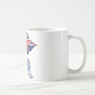 Mug Mod 64