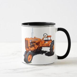 Mug Modèle C