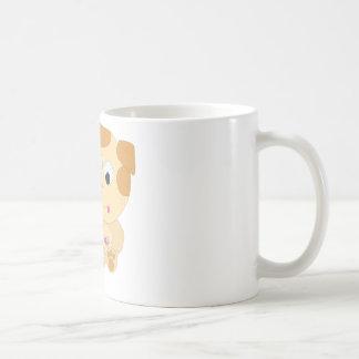 Mug Mon BFF