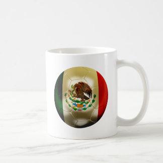 Mug Monde du Mexique