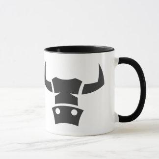 Mug MOO-Tasse