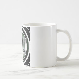 Mug Morse prolongé