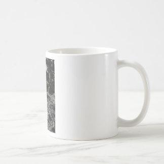 Mug Mouflons d'Amérique de montagne rocheuse, brebis
