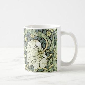 Mug Mouron par William Morris
