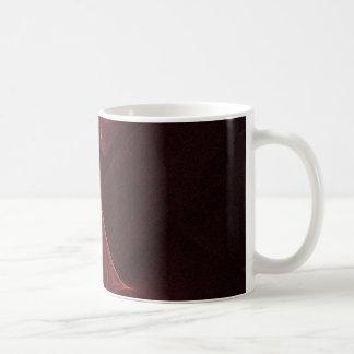 Mug mouvement